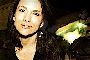 Alina30 (30) aus dem Kanton Basel