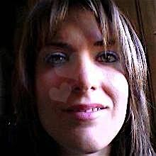 Allison (28) aus dem Kanton Basel