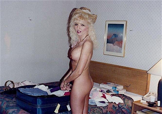 Amanda34 (34) aus dem Kanton Zurich
