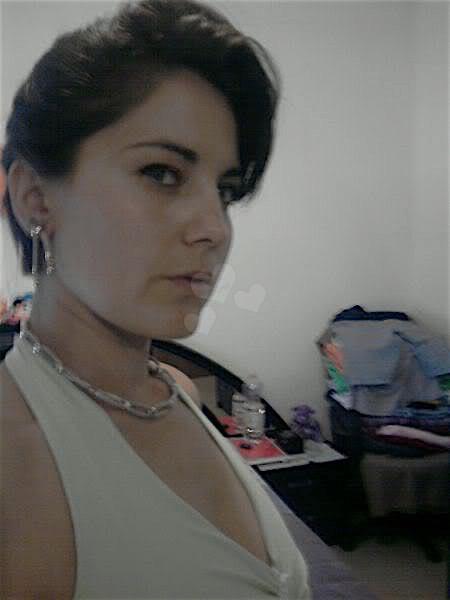 Anastasia27 (27) aus dem Kanton Freiburg