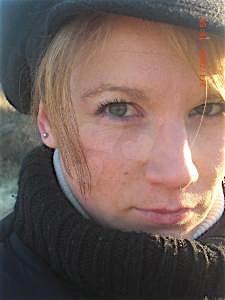 Andrea30 (30) aus dem Kanton Valais