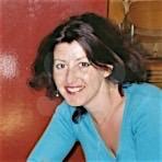 Anette (27) aus Wien