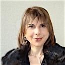 Angelika24 aus Tessin
