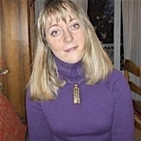 Angelika28 (28) aus Oberösterreich