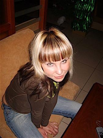Anna-zh (20) aus dem Kanton Zurich