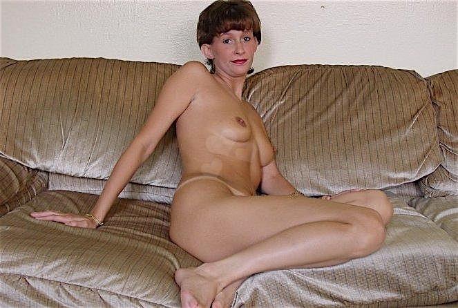 Anne30 (30) aus dem Kanton Zurich