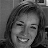 Annette29 (29) aus Niederösterreich