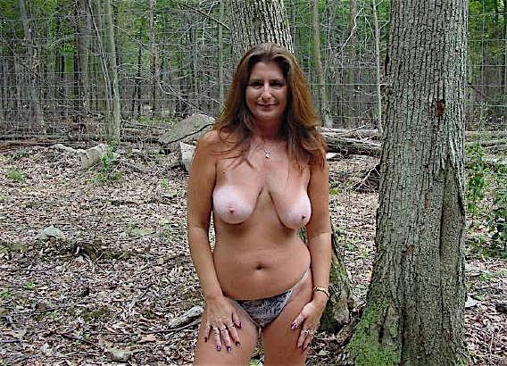 Annette34 (34) aus dem Kanton Zurich