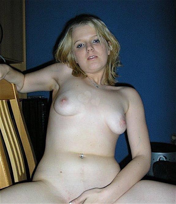 Annette_luzern (24) aus dem Kanton Luzern