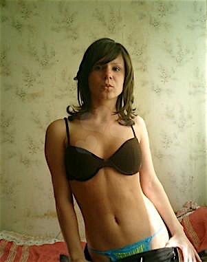 Annika27