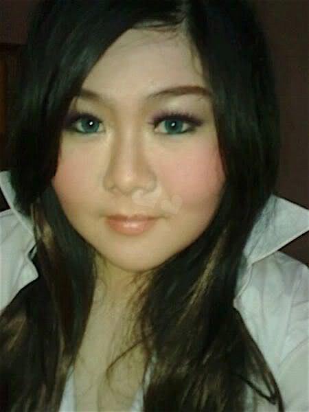 Antonia25 (25) aus dem Kanton Genf