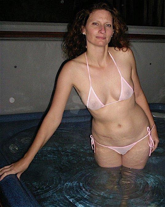 Astrid33 (33) aus dem Kanton Zurich