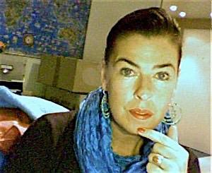 Bailey (35) aus dem Kanton Zürich