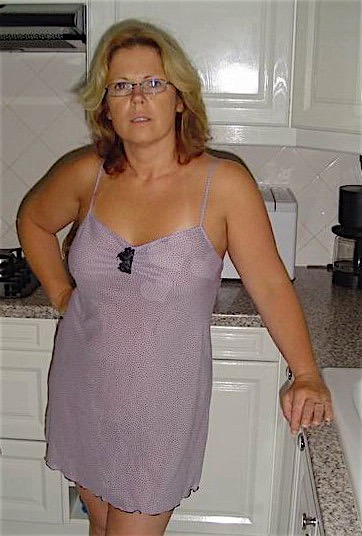 Becky20 (20) aus Wien