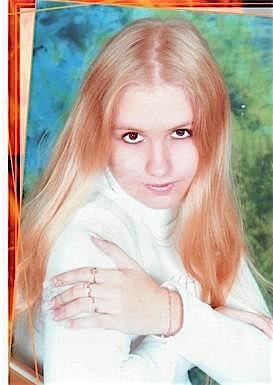 Becky25 (25) aus dem Kanton Luzern