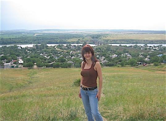 Benja (25) aus dem Kanton Aargau