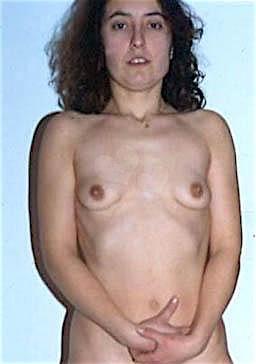 Bild 4 Bitch
