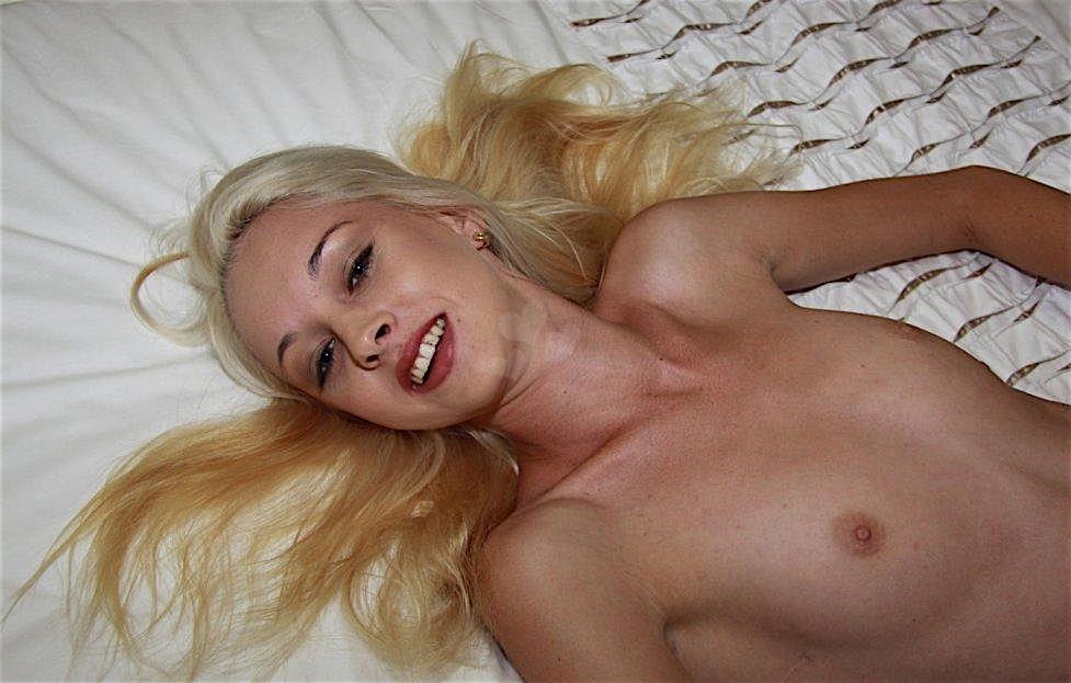 Blondi23 (23) aus dem Kanton Basel-Land