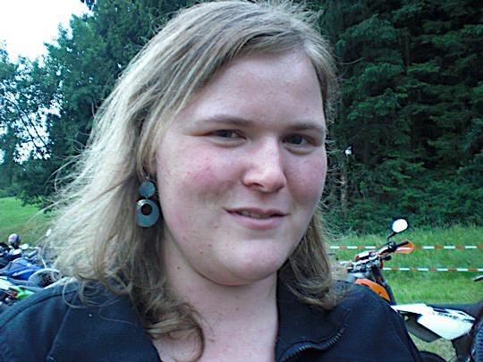 Brienne22 (22) aus dem Kanton Graubünden