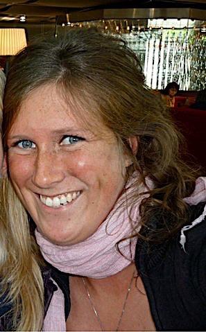 Brigitte-45 (45) aus dem Kanton Zürich
