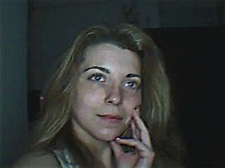 Camille (28) aus dem Kanton Aargau