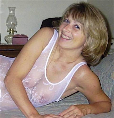 Carol30 (30) aus dem Kanton Graubünden