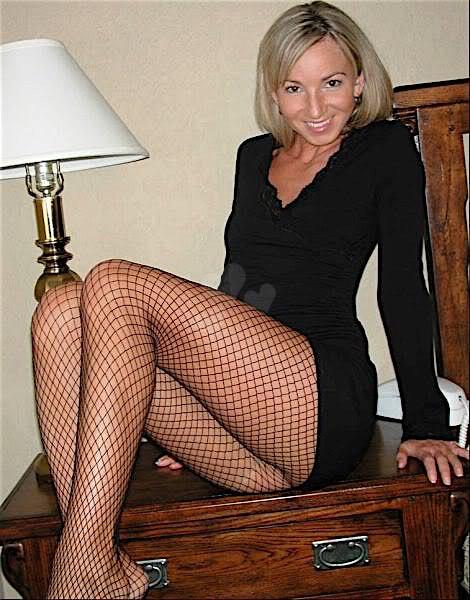 Cathy31 (31) aus dem Kanton Zürich