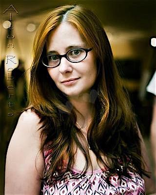 Charlotte23 (23) aus dem Kanton Zürich