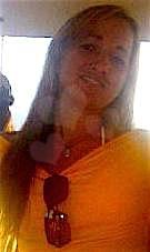 Chrissi32 (32) aus dem Kanton Zürich