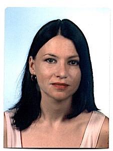 Chrissy26 (26) aus dem Kanton Waadt