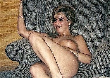 Christine (30) aus dem Kanton Ticino