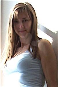 Cibell (35) aus dem Kanton Basel-Stadt