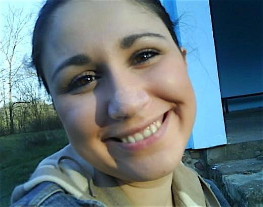 Delia26 (26) aus dem Kanton Luzern