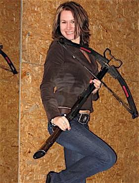 Eleonor (28) aus dem Kanton Bern