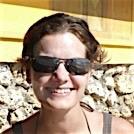 Emilia29 (29) aus dem Kanton Zürich