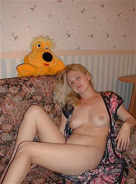 Emilyzh (26) aus dem Kanton Zurich