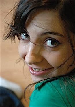 Esther27 (27) aus dem Kanton Niederösterreich