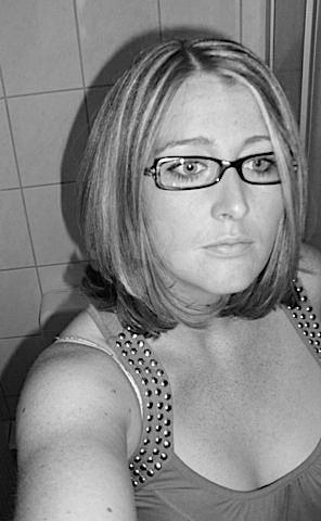 Evva (33) aus dem Kanton Zürich