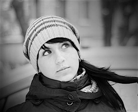 Fiona30 (30) aus dem Kanton Zurich