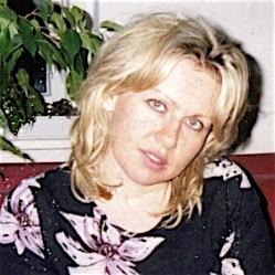 Fiona37 (37) aus Niederösterreich