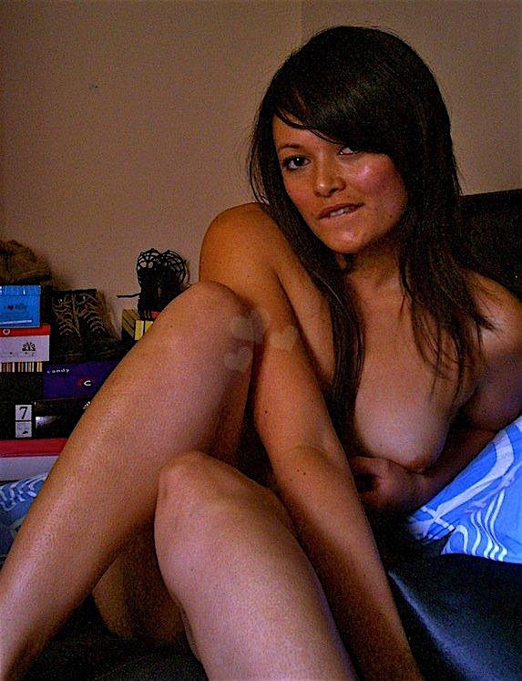 tief penetrieren transgender kontakte