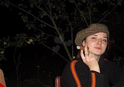 Gemma25 (25) aus dem Kanton Luzern
