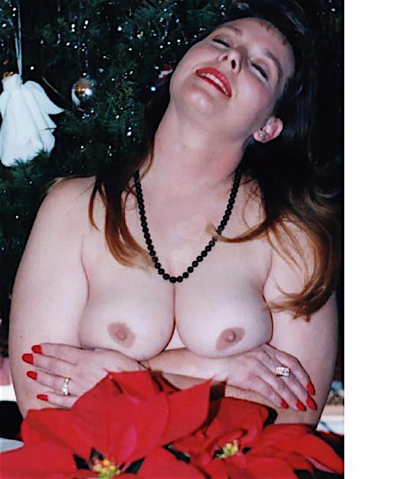 Gertrud30 (30) aus dem Kanton Ticino