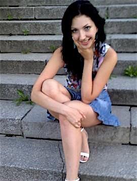 Gianna26 (26) aus dem Kanton Aargau