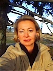 Hannelore_40 (40) aus dem Kanton Basel