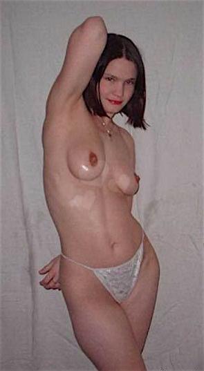 Bild 4 Helene
