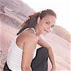 Henriette31 (31) aus dem Kanton Zurich