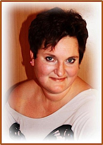 Ilselore (40) aus dem Kanton Obwalden
