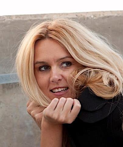 Isabell24 (24) aus dem Kanton Zürich