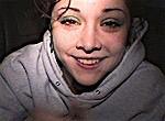 Isana (18) aus dem Kanton Zürich